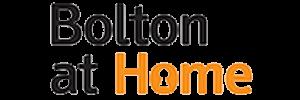 Karen Openshaw Bolton Mindfulness Listening Coaching Bolton At Home