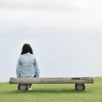 karen Openshaw consultancy bolton loneliness