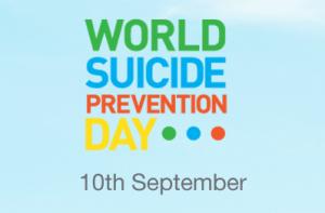 Karen Openshaw Bolton Suicide Prevention