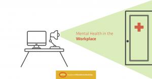 Karen Openshaw Consultancy Bolton Mental Health Homeless